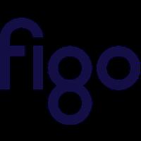 @figo-connect
