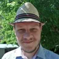 @pavel-kirsanov