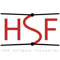 @hsf-training