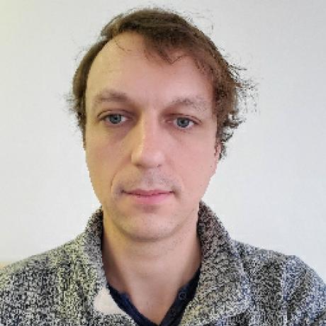 Juozas Gaigalas