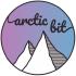 @arctic-bit