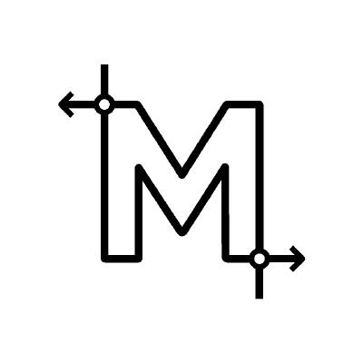 GitHub - MobilityData/gtfs-realtime-bindings: Language