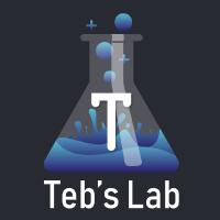 @Tebs-Lab