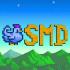 @Stardew-Valley-Modding