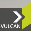 @VulcanTechnologies