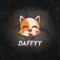 @daffyyyy