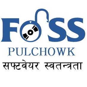 cs50-web-project1/books csv at master · FOSS-Pulchowk/cs50-web