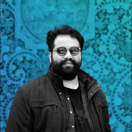 hessam_khoobkar