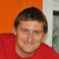 Milos Mladenovic