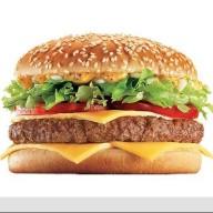 @mrmcburger