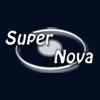 @supernova-ws