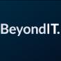 @beyondit