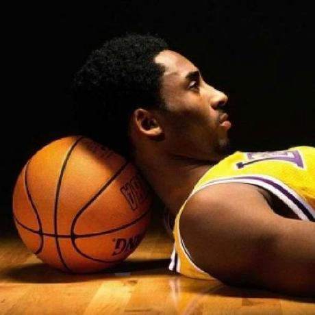 Karming Chin