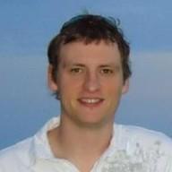 Jason Brumwell