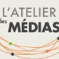 @atelierdesmedias