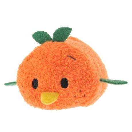 orangeBeens