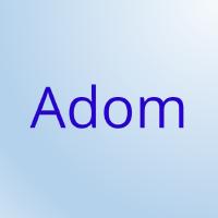 @adom-site