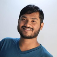 @sheeshmohsin