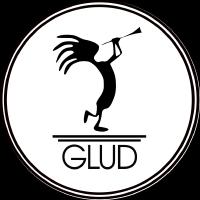 Grupo GNU/Linux de la Universidad Distrital (GLUD)