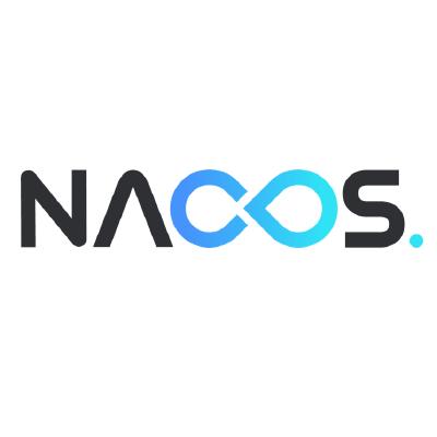 GitHub - nacos-group/nacos-sdk-python: nacos python sdk