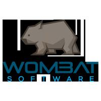 @WombatSoftware