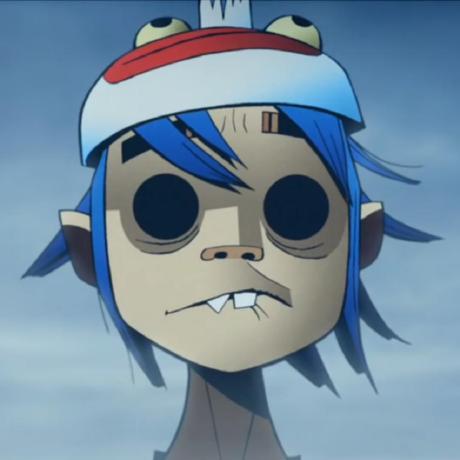 aZa1905's avatar