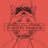 @Dora-faith-hack