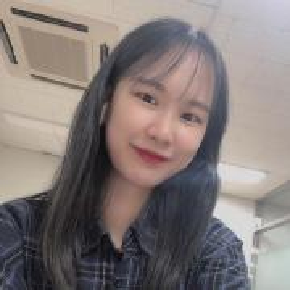 @Yeonsu-Sung
