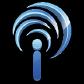 Wi-Free Ltd.