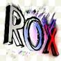 @roxblnfk