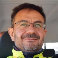 @robertoferrari