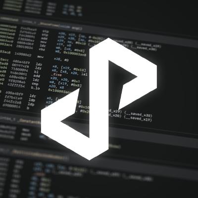 GitHub - jonpalmisc/RADStudioStyles: VCL and FMX styles