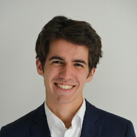 Maxime Redstone's avatar