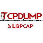 The Tcpdump Group