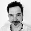 @PDXIII