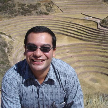 Juan Jose Miranda