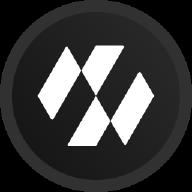 WaveEngine Team