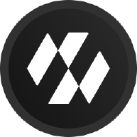 @WaveEngine