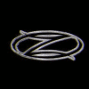 @zed0