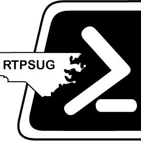 GitHub - rtpsug/Meetups: Content from our Online and In-Person Meetups