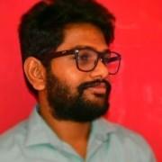 @vijaynet10