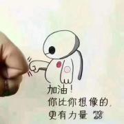 @chfangfang
