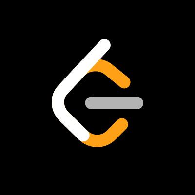 LeetCode-OpenSource