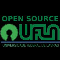 @opensourceufla