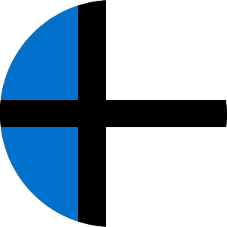 简单的 MT-Proto 代理 - Go开发 - 评论 | CTOLib码库