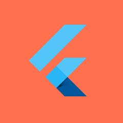 GitHub - best-flutter/flutter_swiper: The best swiper for flutter