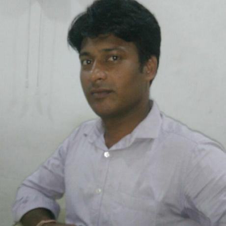 BRyatendra