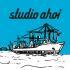 @studio-ahoi