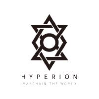 @hyperion-hyn