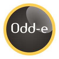 @nerds-odd-e